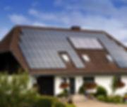 Solar Panel Installation Vancouver Island Prisym