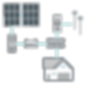 Solar Icon -Grid Tie w Battery.png