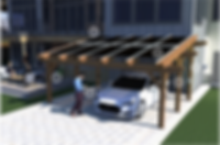 Infographic Carport.png