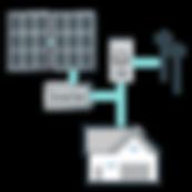 Solar Icon - Grid Tie.png