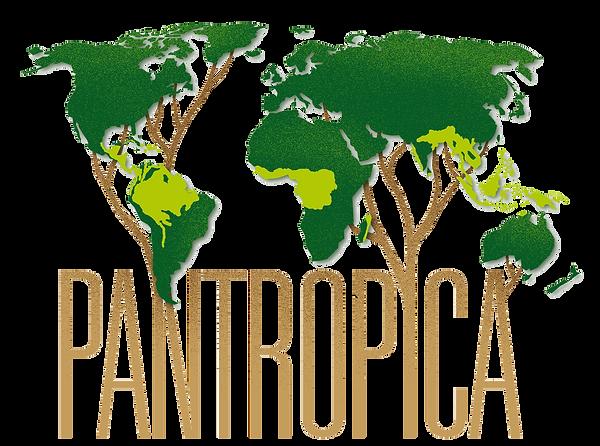 PANTROPICA Logo.png