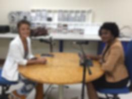 UWI interview.jpg