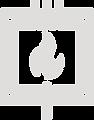 web logo_fire2.png