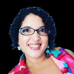Tania Headshot.png