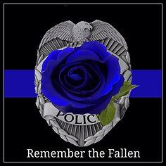 remember-the-fallen.jpg