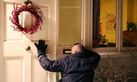 burglary-at-Christmas-1.jpg