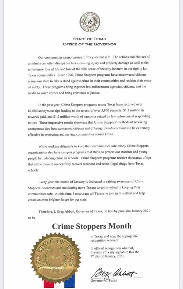 Crime Stoppers month.jpg