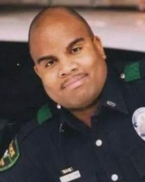 police-officer-joshua-williams.jpg