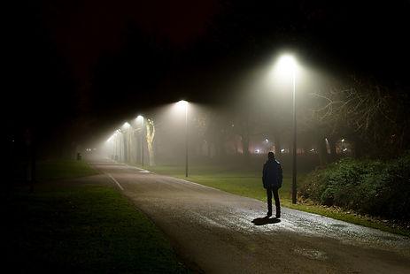 walking-at-night.jpeg