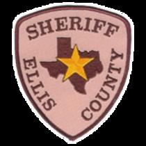 Ellis County Badge_edited.png