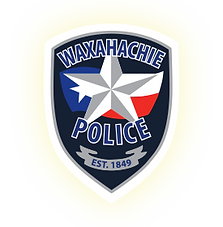 Waxahachie-Police-Logo.png