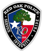 red oak pd.png