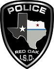 Red Oak ISD.jpg