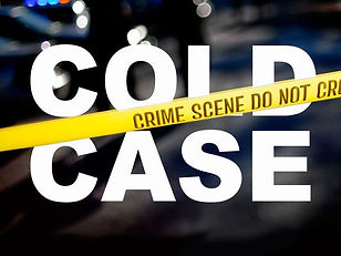 635911247374984942-Cold-Case.jpg