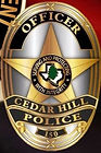 cedar hill badge.jpg