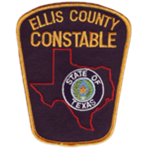 ecso constable_edited.png