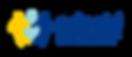 Logo-ADOSID-02-2-e1576519356901.png