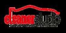 Logo CleanerStudio 1.png