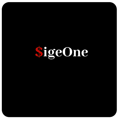 SigeOne.png