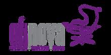 ofinova-logo-png_m_300x150.png