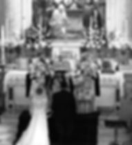 CATHOLICVS-Matrimonio-Norwalk-Matrimony-