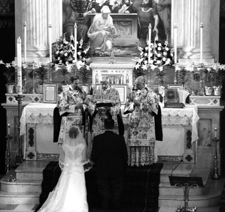CATHOLICVS-Matrimonio-Norwalk-Matrimony-