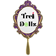 TREI DOLLZ1.png