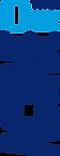 logo active png.png