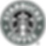 serious-for-starbucks-corporation-png-14