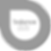 kapka-logo-modra_edited.png