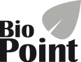 biopoint_logo-2_edited.png