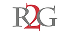 r2g-logo-300x145.png
