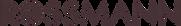 Rossmann_logo_logotype_edited.png