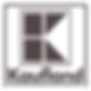 Kaufland_Logo_edited.png