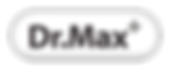 DrMAX-1080x464_edited.png