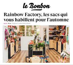 Presse Le bonbon 2018.PNG