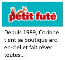 Presse_Le_petit_futé_2020.PNG