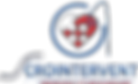LogoCrointervent-1.png