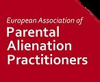 EAPAP_logo.png