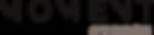 moment_logo_black.png