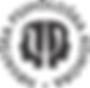 HPK-logo-kruzni.png