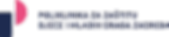 poliklinika-djeca-logo-hr[1].png