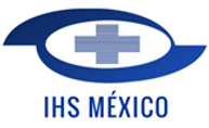 1595033221496_LOGO IHS MEXICO.png