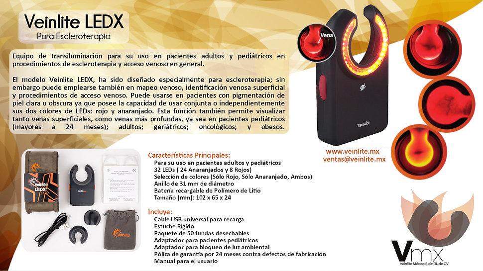 VLEDX 2020 Catalog Page.jpg