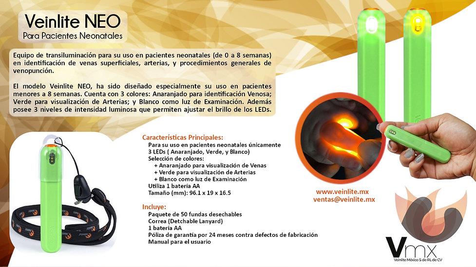 VNEO 2020 Catalog Page.jpg