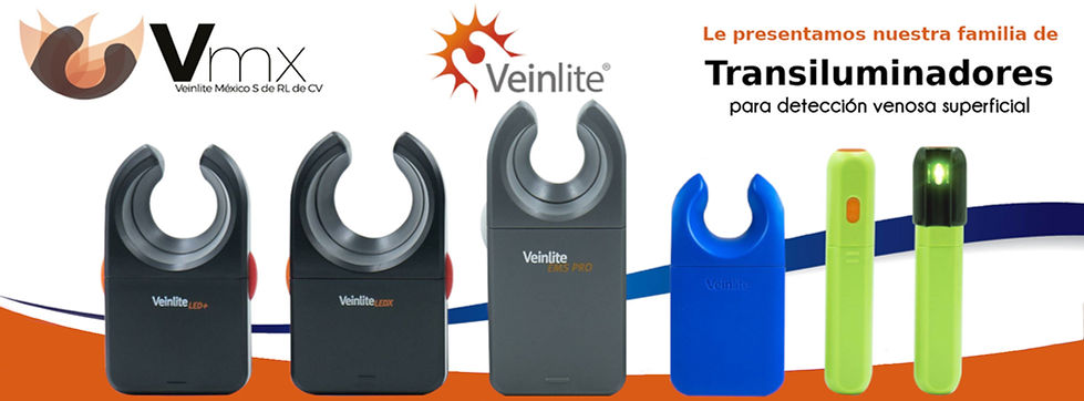 Veinlite Family 2020 para WEB No names -