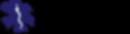 INSTRUMEDICAL_Logo.png