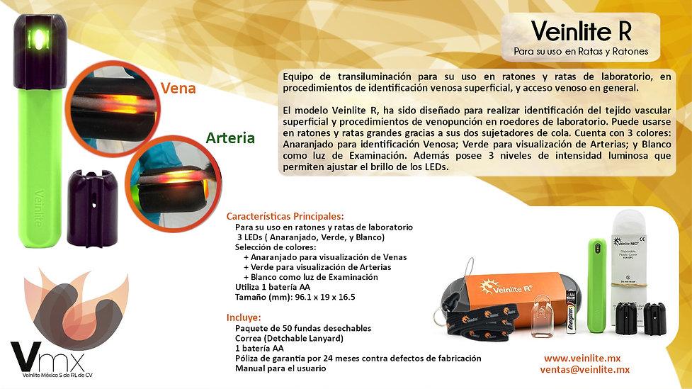 VLR 2020 Catalog Page.jpg