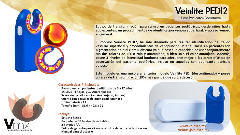VPEDI2 2020 Catalog Page.jpg