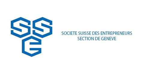 témoignage Société Suisse des Entrepreneurs (SSE)Genève